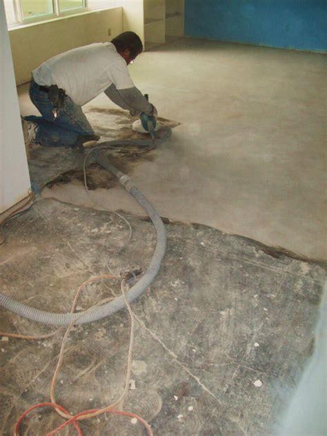 linoleum flooring linoleum floor removal