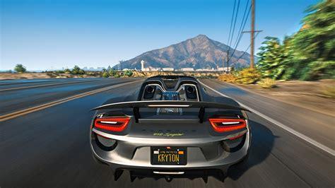 gta iv realistic gameplay graphics mod 2013 youtube gta v next gen graphics 2017 project nvrx ultra
