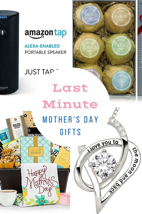 last minute best s day gifts for best gift ideas 2017