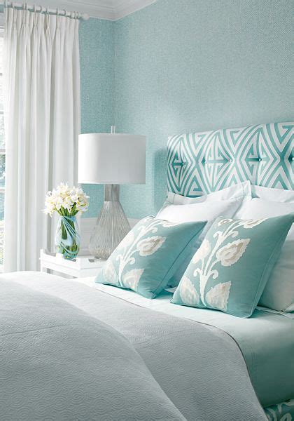 beach colors for bedroom bedroom aqua blue beach house color palette home