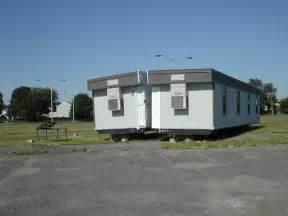 modular homes definition modular homes definition fabulous modular homes