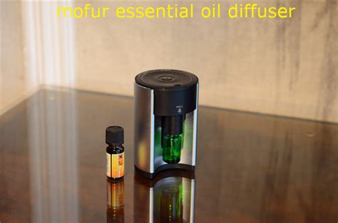 essential oil diffuser amazon amazon hotsale aromatherapy essential oil nebulizing