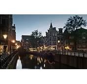 Holland Amsterdam HD Wallpaper  Latest Wallpapers