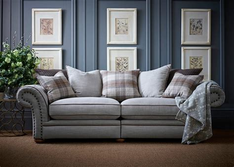 alexander james sofas alexander james langar sofa collection from tannahill