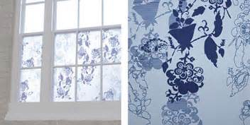 Home Decor Blogs Cape Town window decals for privacy and pretty