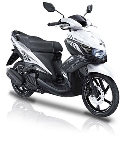 harga motor 2015 harga mio gt 125