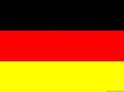 german flag colorsworld of flags world of flags
