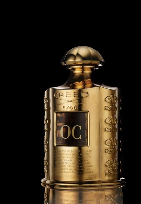 house of creed the house of creed bespoke fragrance journey 475 000 custom fragrance and tripluxury