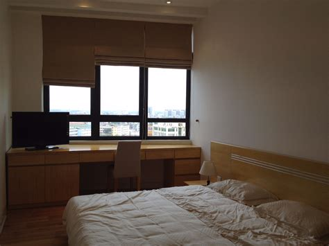 nice two bedroom apartments nice and modern two bedroom apartment for rent in indochina