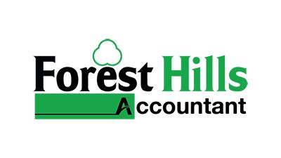 foresthillsaccountant.com is available