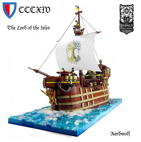 lego boat deck 184 best images about lego boats on pinterest lego