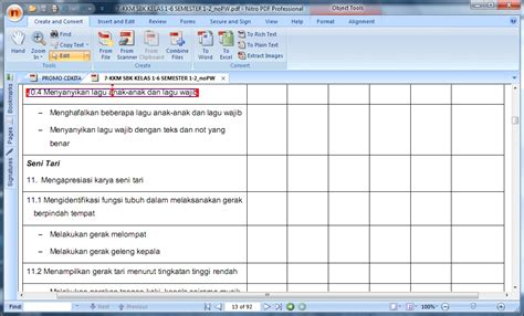 convert pdf to word yang terkunci aplikasi untuk pc laptop download aplikasi untuk pc