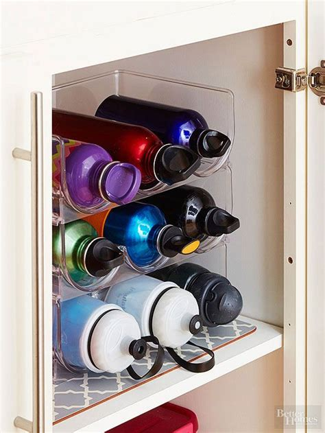 glue for kitchen cabinets 13 brilliant kitchen cabinet organization ideas kitchen