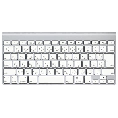 xcode bottom layout guide keyboard xcode type backslash more easily on japanese wireless