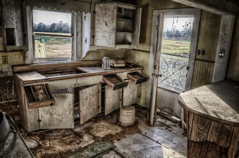 outdated home decor house for sale in youngsville la abandoned house in