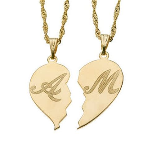 shop personalized necklace for him on wanelo