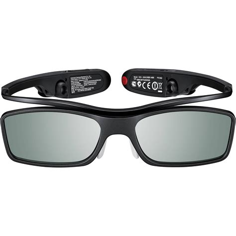 samsung ssg 5900 oled 3d glasses ssg 5900cr za b h photo