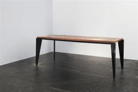 Jean Table by Http Www Galeriedowntown Wp Content Uploads 2013 02
