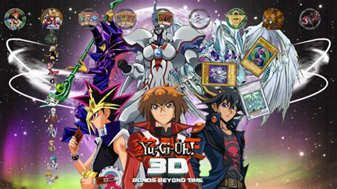 ps3 themes dynamic girl yugioh bbt ps3 dynamic theme by armorgon on deviantart