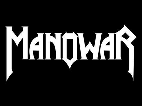 Manowar Heavy Metal manowar heavy metal groups logo metal band