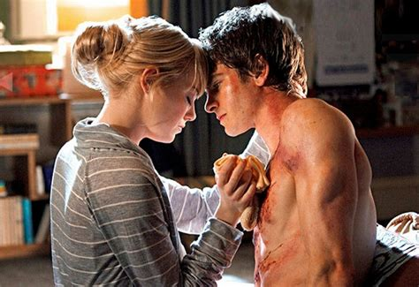film romance young my five favorite love interests from superhero films