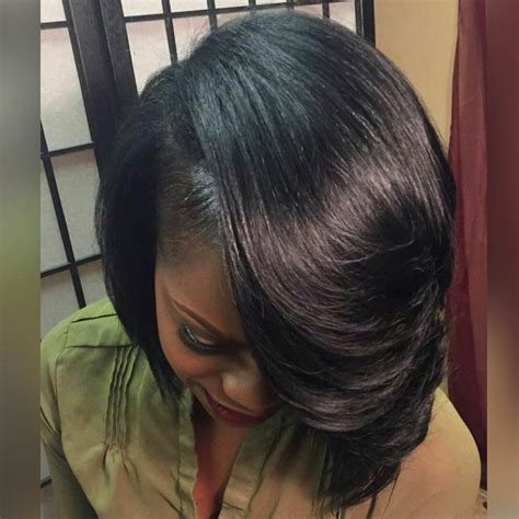 how to do a bob hairstyle with weave 26 weave bob haircut ideas designs hairstyles design