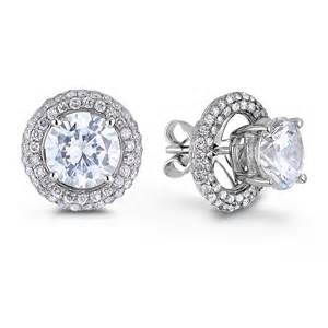 lugaro earring jackets earrings jewellery