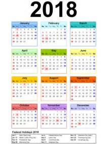 Lunar Calendar 2018 New Year Happy New Year 2018