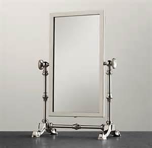 Vanity Mirror On Sullivan Vanity Mirror
