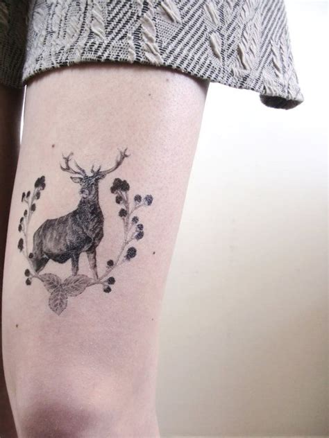animal tattoo e piercing 17 best images about small cool tattoos on pinterest