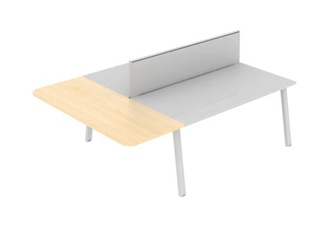 bench extension linnea double bench extensions