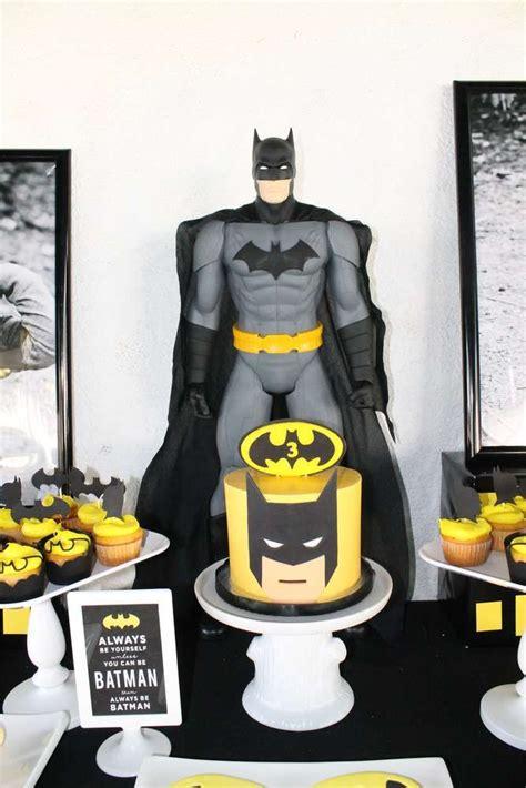 images  batman party ideas  pinterest party planning lego batman  batman cakes