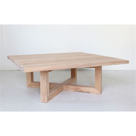 1000 images about flatpack furniture on