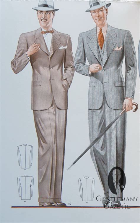english drape suit english drape suit this was a style of men s suit in the