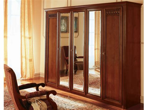 Armoire A Glace Chambre ~ gascity for