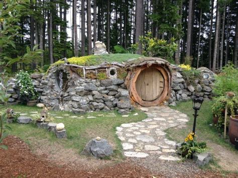 hobbit hole washington 12 places in washington you thought only existed in your