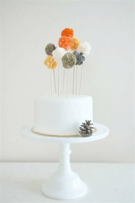 Mini Wedding Cake Ideas Weddings By Lilly Mini Cakes For Centerpieces