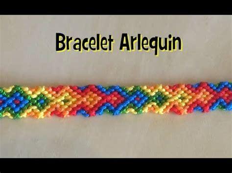 Bracelet Bresilien Modele Serpent