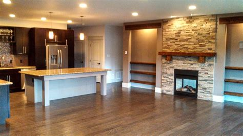 9 foot kitchen island 9 foot kitchen island 28 images 11 best images about