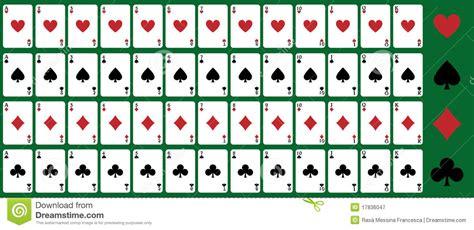 Set Cardi Pokego cards stock vector image of black graphics