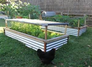 raised garden bed layout 9 raised beds jpg 850 215 625 round about designs