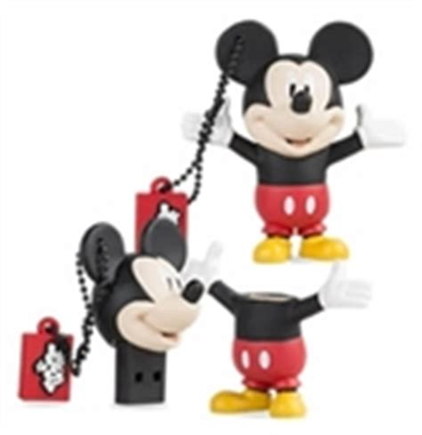 Coklat Stick Mickey Mouse Souvenir mickey mouse official merchandise gadgets tshirts