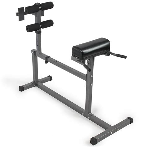 hyper extension bench hyper extension hyperextension bench chair workout