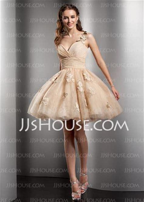 vestidos cortos con vuelo vestidos cortos con vuelo luce como una princesa comprar ok