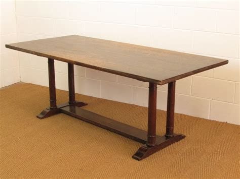 heals dining table heals oak tilden dining table 407636 sellingantiques co uk