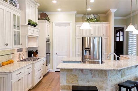Kitchen Countertops San Antonio by 79 Best Images About Our Custom Kitchens On