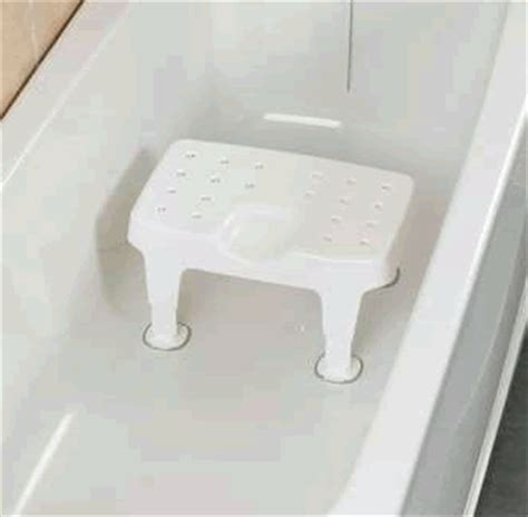 Bathtub Accessories For Elderly by The Shop Is Closed