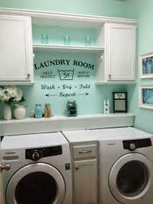 Laundry Room Decor Best 25 Country Laundry Rooms Ideas On Vintage Laundry Rooms Laundry Room Diy
