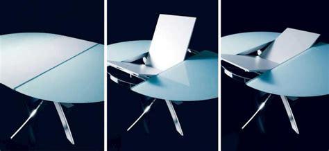 esstisch glas design esstische tisch und stuhl dresden 2017