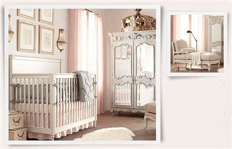 need nursery ideas no closet the bump